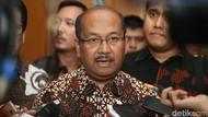 Kata Pengacara Edhy Prabowo soal Dugaan Aliran Uang ke 3 Sespri Wanita-Biduan