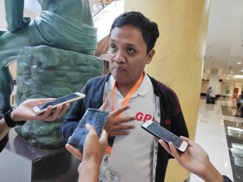 Amien Rais Ingin Porsi 55-45, Gerindra: Kami Tak Bicara Posisi Menteri