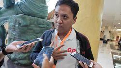Gerindra Bantah Lobi-lobi Demi Masuk Koalisi Jokowi, Tegaskan Tak Minta-minta