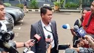 Pengacara Ani Hasibuan Beberkan Awal Muncul Pembantaian Massal Petugas KPPS