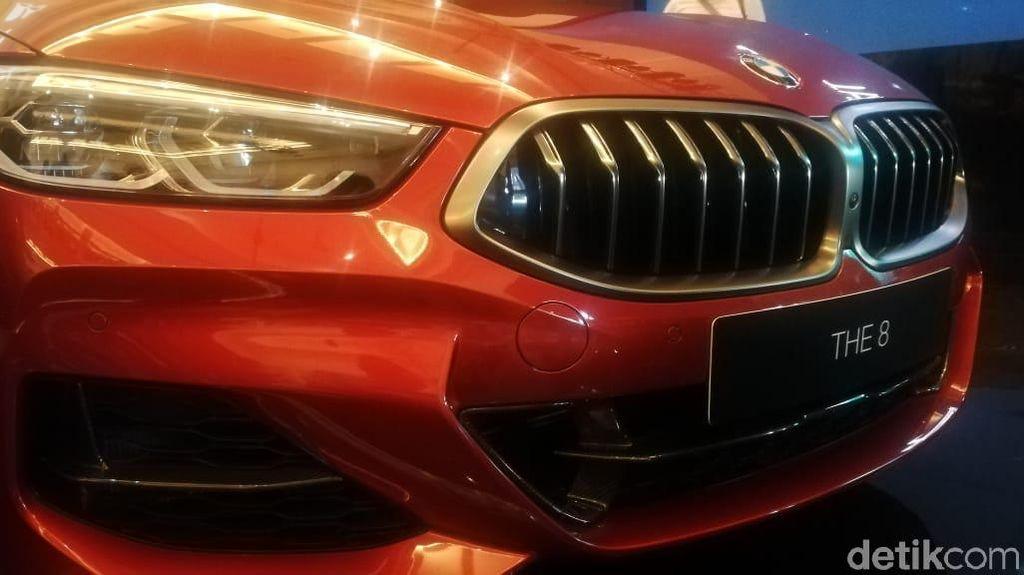 Tidak Seperti Mobil Jepang, Penjualan Mobil Eropa Stabil di Kuartal Pertama