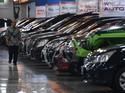 Jelang Mudik Lebaran, MPV-SUV Bekas Dijual Mulai Rp 40 Jutaan