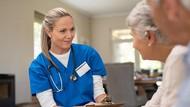 Menyentuh, Curhatan Viral Perawat Soal Profesinya yang Tak Banyak Orang Tahu