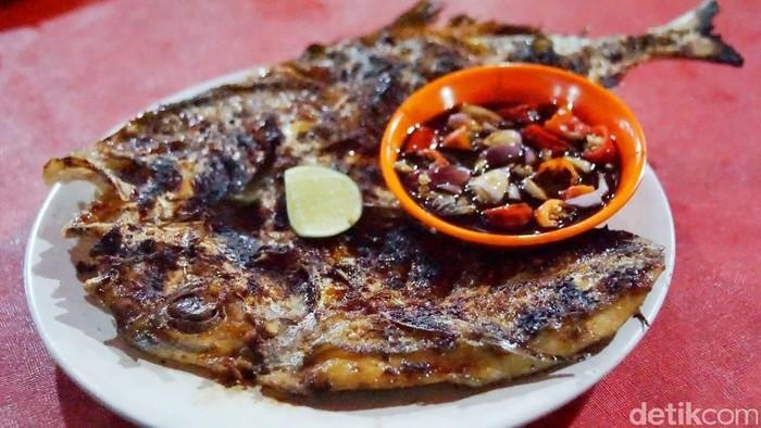 5 Tempat di Jakarta Utara Ini Punya Olahan Seafood Segar Mantap