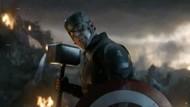 5 Fakta di Balik Layar Avengers: Endgame