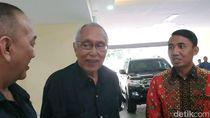 Permadi Ungkap 4 Petisi Rumah Rakyat, Salah Satunya soal Makzulkan Jokowi