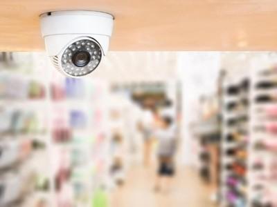 Lebay Nggak Ya, Apotek di Jepang Pasang CCTV Tiap 1 Meter