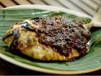 Ikan Bakar Pedas Manis hingga Sambal Andaliman, Ini 5 Resep Olahan Ikan Praktis