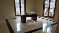 Rumah Fuad Amin di Kemang Juga Dilelang, 'Hanya' Rp 11 M