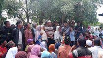 Dapat Grasi, 2 Petani Kendal yang Dibui 2 Tahun Akhirnya Bebas