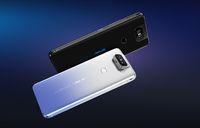Zenfone 6 Bawa Kamera Flip & Snapdragon 855, Harganya?