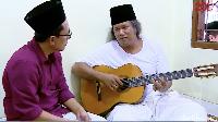 Gus Muwafiq: Musik Jadi Alat Setan Jika Bikin Lalai