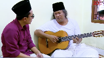 Gus Muwafiq Sebut Seni Tak Beragama dan Berjenis Kelamin
