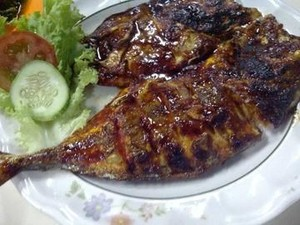 3 Resep Ikan Bumbu Tradisional yang Mantap Sedap Rasanya