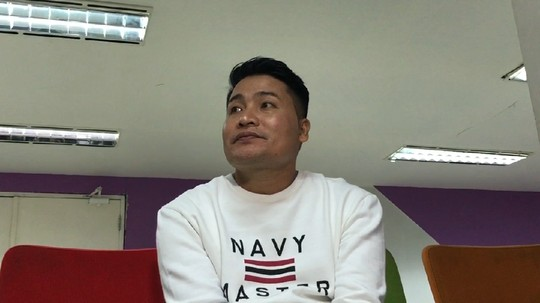 Ini Merry, Asisten Raffi Ahmad yang Diisukan Dapat Gaji Rp 20 Juta Per Bulan