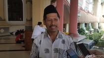 Dishub Banten Akan Cabut Izin Bus yang Langgar Tarif Mudik
