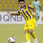 Menanti Aksi Andri Syahputra, Bocah Indonesia di Piala Dunia U-20
