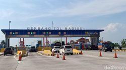 Banyak Tol Baru, Dishub Jatim Ingatkan di Exit Tol Rawan Kecelakaan