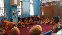 Guru Honorer di Cimahi Tak Dapat THR Tahun Ini