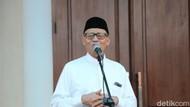 UMK se-Banten Naik 8,15%, Ini Daftarnya