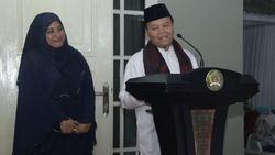 HNW: Mudah-mudahan Ramadan Bawa Kesejukan untuk Bangsa Indonesia