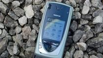 Nostalgia Nokia 7650, Ponsel Ikonik yang Serba Pertama