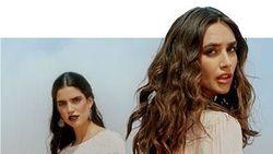 Viral H&M RIlis Baju untuk Sahur, Ini Faktanya