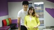 Lee Jeong Hoon Doa Istri Kembali Cantik, Moa Kasih Jawaban Menohok