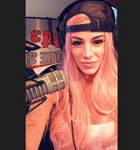 Kisah Tragis Pegulat Wanita WWE yang Meninggal di Usia 39