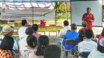 Kawasan Danau Toba Optimalkan Dana Desa untuk Pengembangan Wisata