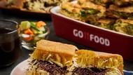 Sudah Tahu Belum? Go-Food Kasih Diskon 25% Lho Selama Ramadhan
