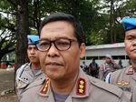 Busur Tertata di Pinggir Jalan, Penyerangan Asrama Brimob Direncanakan