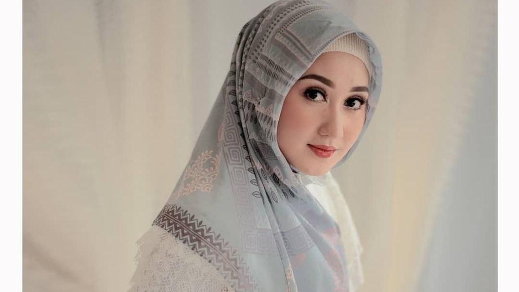 Ini Jenis Hijab yang Sebaiknya Dipakai Agar Nyaman Saat Mudik