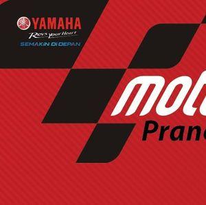 Beradu Cepat di Le Mans