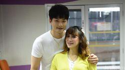 Dikaruniai 4 Putri, Lee Jeong Hoon Masih Ingin Punya Anak Cowok