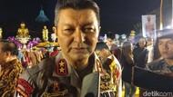 Kapolda Jateng Tegaskan Kasus TT Karena Merusak Nama Baik Polri