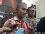 Guru Honorer yang Ancam Bunuh Jokowi Ngaku Pendukung Prabowo-Sandi