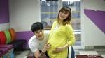 Gaya Suka-suka Lee Jeong Hoon