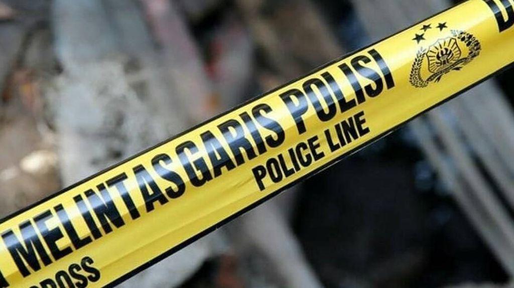 Peras Sopir Truk Bongkar-Muat, 4 Pria di Medan Ditangkap Polisi