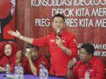 Beda dengan Wali Kota, Ketua DPRD Depok Lebih Pilih Gabung ke Bogor Raya