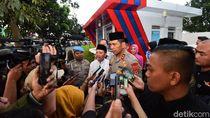 e-Samsat di Jabar Tingkatkan PAD Pajak Kendaraan hingga 50 Persen