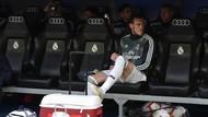 Bale: Beratnya Sepakbola Ini