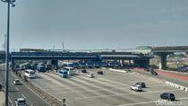 Tiket Pesawat Naik, Transportasi Darat Naik 12 Kali Lipat