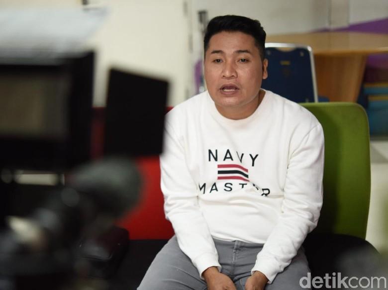 Asisten Raffi Ahmad Dihadiahi Mobil hingga Kerap Dapat Uang Kaget
