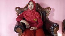 Kisah Dukuh di Bantul Ditolak karena Perempuan