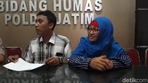 Koordinator Tur Jihad ke Jakarta 22 Mei Sebut Hanya ingin Refreshing