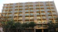 Foto: Rekomendasi Hotel Halal di Pattaya