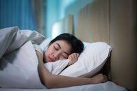 Supaya Tidur Lebih Nyenyak, Konsumsi Saja 3 Bahan Makanan Enak Ini