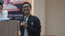 Relawan Jokowi Duga Gerakan People Power Rentan Ditunggangi Ekstrimis