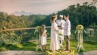 Bali Masuk Destinasi Terbaik Dunia untuk Bulan Madu